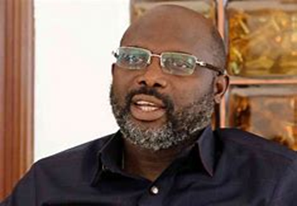 In License Fees Payment